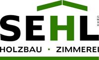 Sehl GmbH Holzbau Zimmerei – Energetische Dachsanierung, Gauben, Aufstockung