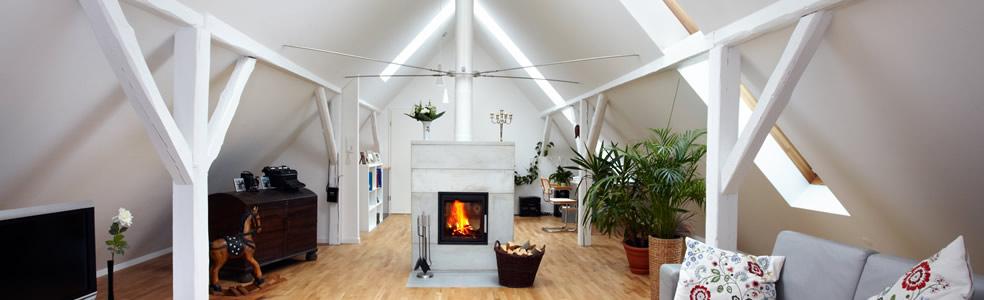 dachausbau ideen bilder beautiful dachboden ausbauen dachausbau ideen bauende with dachausbau. Black Bedroom Furniture Sets. Home Design Ideas