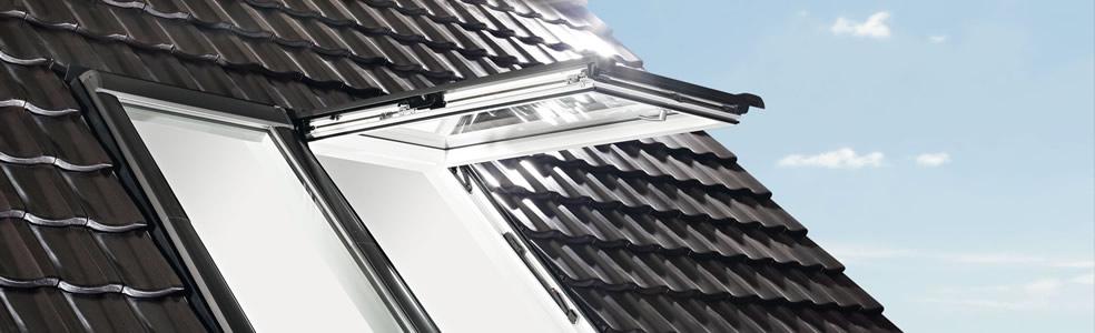 sehl gmbh holzbau zimmerei energetische dachsanierung gauben aufstockung dachfenster. Black Bedroom Furniture Sets. Home Design Ideas