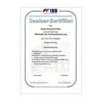 IBB_Fachwerksanierung